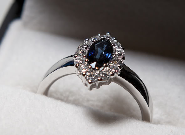 ring2small