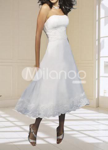 White-Strapless-Bal-Gown-Satin-Wedding-Dress-10119-1.jpg