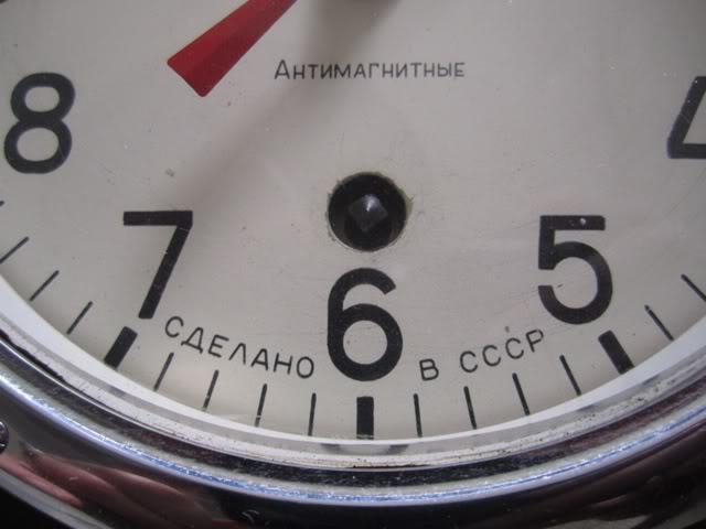 b49adb03