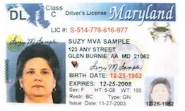 mva-current-drivers-license