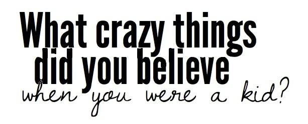 crazythings