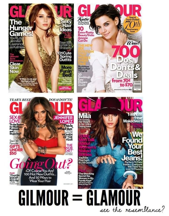 glamour-2