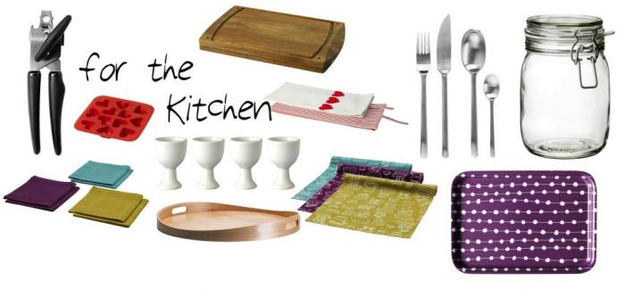 forthekitchen_zps465adca1