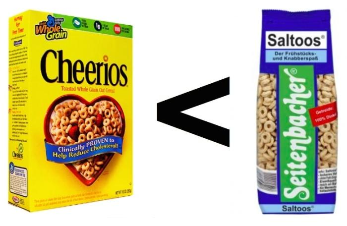 cheerios vs saltoos_zpshamkuvhb