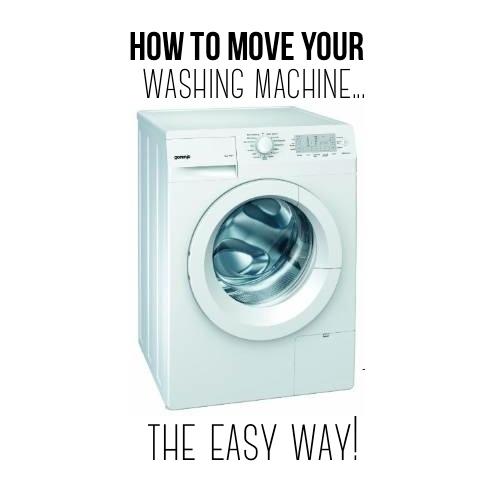 washing machine_zpsk0u9qksn